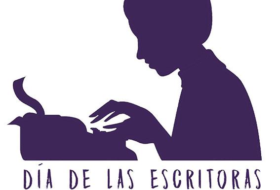 Hoy Lunes Se Celebra El Dia De Las Escritoras Y Manana Martes Cine Pot Gente De La Safor En Informacion Local La Ultima Palabra